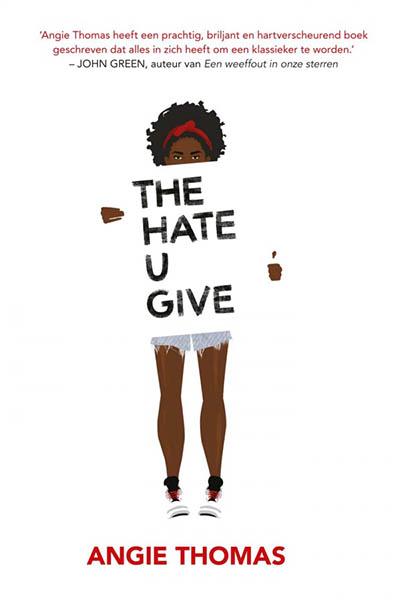 https://filmvinder.be/wp-content/uploads/2020/03/The-Hate-U-Give.jpg