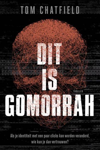 https://filmvinder.be/wp-content/uploads/2020/04/Dit-is-Gomorrah.jpg